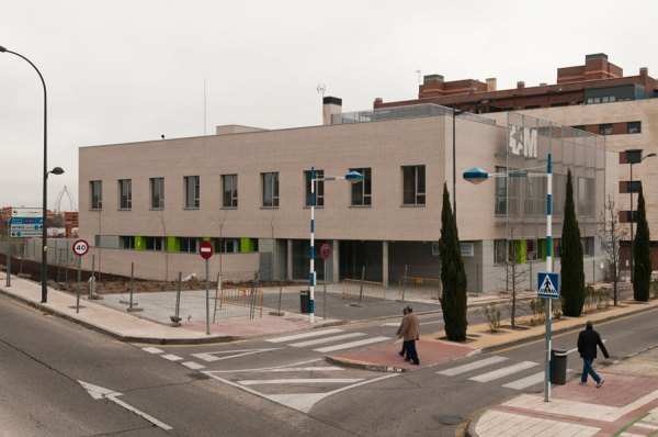 centro_salud_margaritas_05