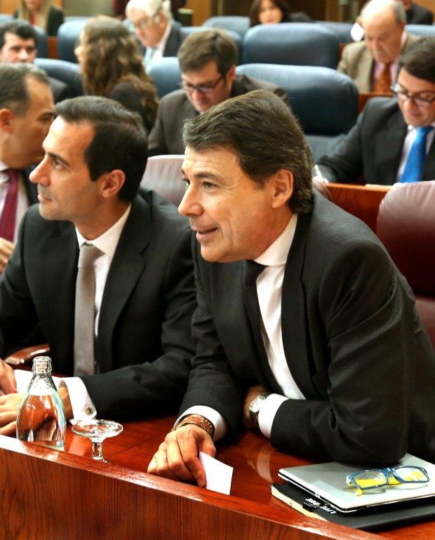 presidenteignaciogonzalez_dic2013