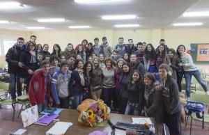 CristinaMarcos_feb2014