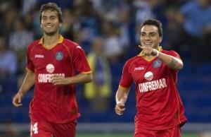 EspanyolGetafe_feb2014.jpg