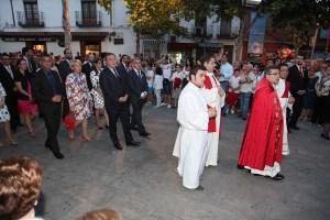 20140608_getafe_procesion_117
