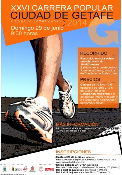 20140522_1000_deportes_carrera_popular_cartel