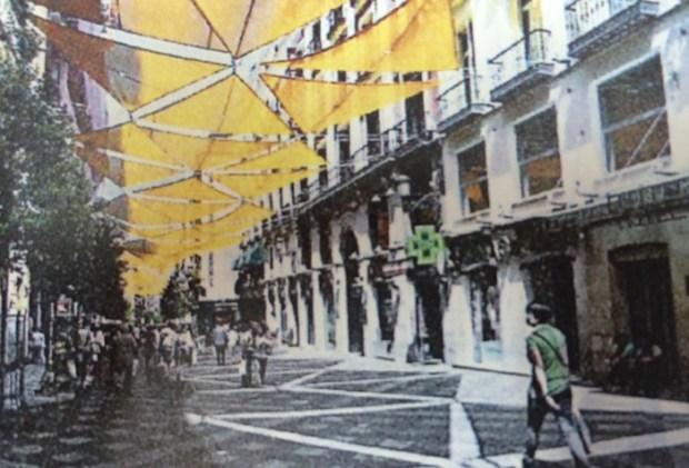 callemadrid_jun2014