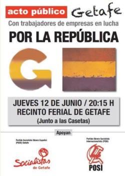 republica2_jun2014