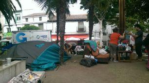 acampahda3