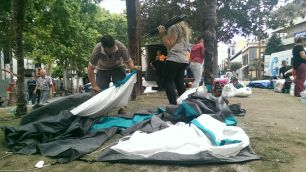 acampahda9