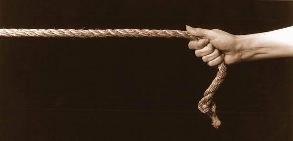 tensar-la-cuerda