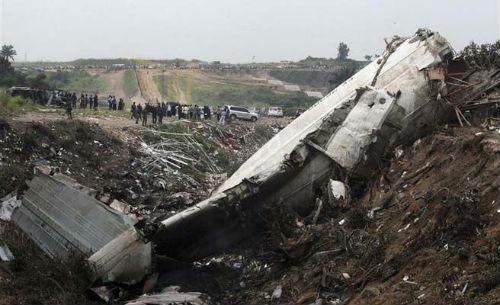 Lugar-del-accidente-del-Yak-42