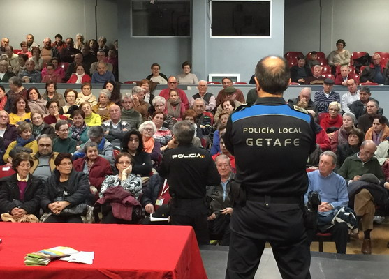 policialocalcharlas