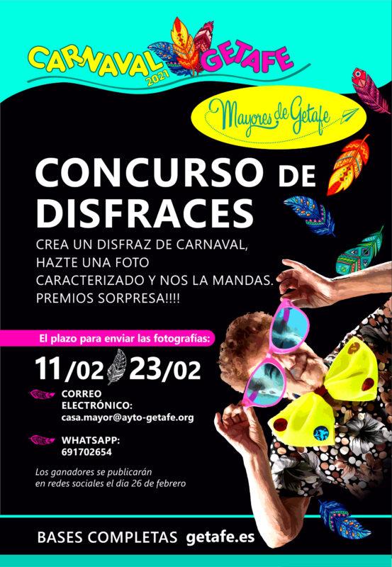 20210209_0800_mayores_carnaval_concurso_disfraces_pieza_redes