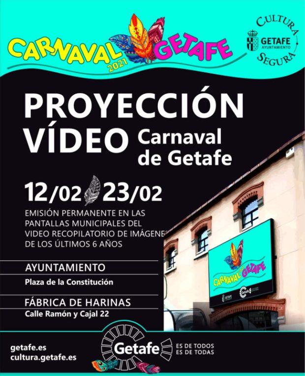 20210211_cultura_carnaval_programa_redes_proyeccion_video