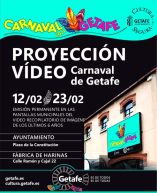 20210211_cultura_carnaval_programa_redes_proyeccion_video