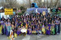 Carnaval 2003_3