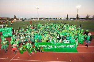 Carnaval-2012_2