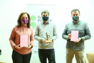 premio_poesia_margarita_hierro_1