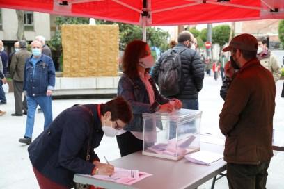 votacion_presupuestos_participativos_shernandez (2)