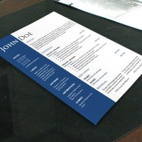 Free creative resume cv template (547 to 553)