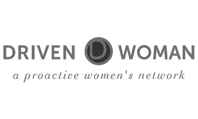 Driven Women Get Ahead VA