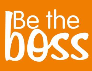Franchise - Be the boss_800_626