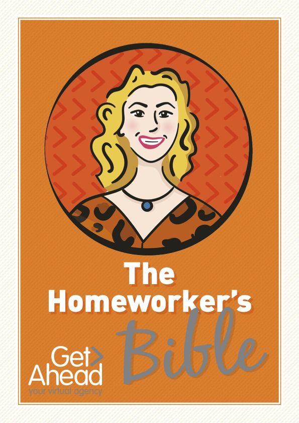 The Homeworkers bible