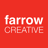 Farrow Creative logo