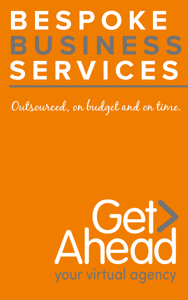 Bespoke Business Services - Virtual Assistants