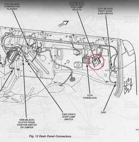 1998 jeep wrangler wiring diagram radio wiring diagram 2003 jeep wrangler speaker wiring diagram image about