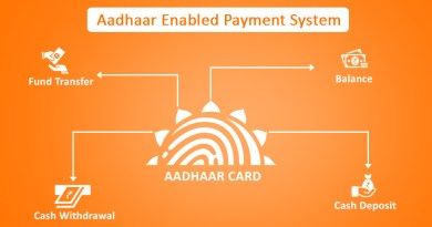 aadhaar-enabled-payment-system-aeps, getallatoneplace