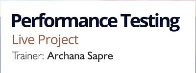performance testing, software testing, getallatoneplace
