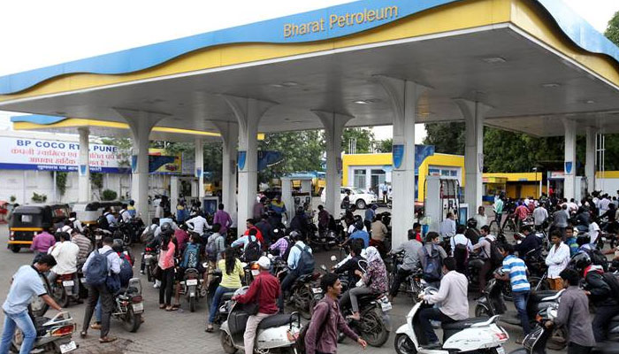 petrol pumps, petrol pumps closed on sundays, petrol, getallatoneplace
