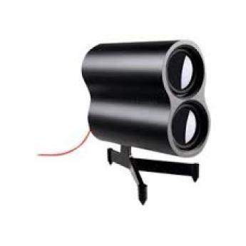 Logitech Satellite Speaker System Z553
