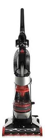 BISSELL CleanView Plus Rewind Bagless Vacuum Cleaner
