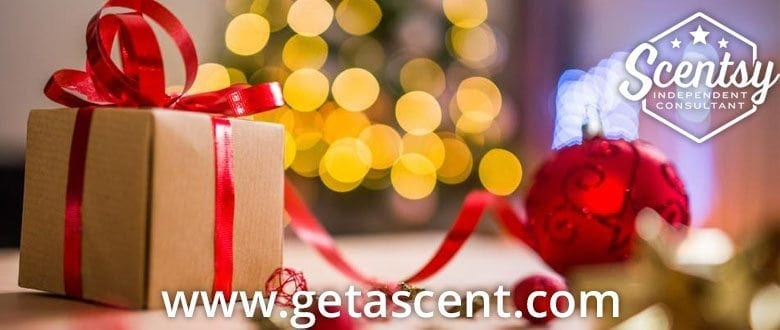 Everyone on my list is getting Scentsy gifts this year! Check the Christmas shipping dates to ensure on-time delivery!
