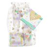 Scentsy Pineapple Coconut Vanilla Mother's Day Bundle on getascent.com!