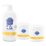 Scentsy summer collection beach daisy laundry bundle for sale now at getascent.com!