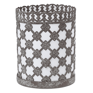 Shop this warmer wrap and other retired and discontinued Scentsy products online at getascent.com