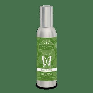 Fiddle Leaf Fig Room Spray