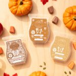 Scenty S Fall Collection For 2020 Is Coming Scentsy Online Store