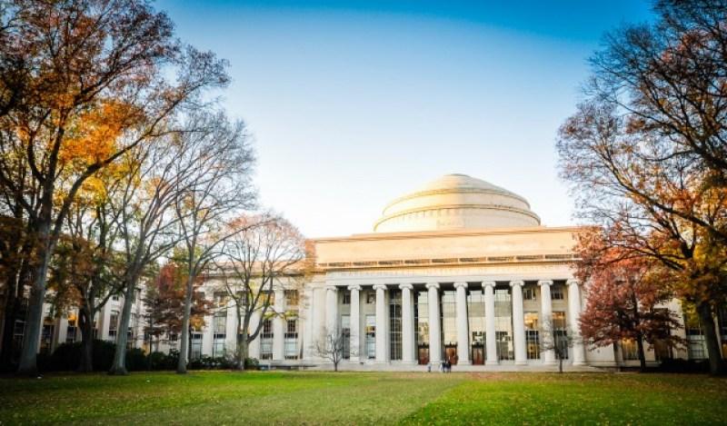 MIT Campus - Cambridge MA #Cambridge365 @GetawayMavens