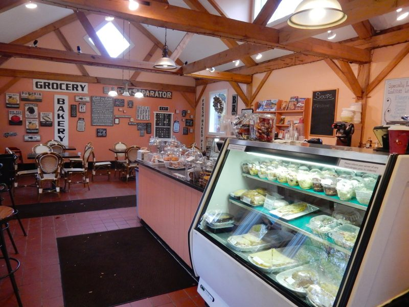 emerson-resort-country-store-cafe-mt-tremper-ny