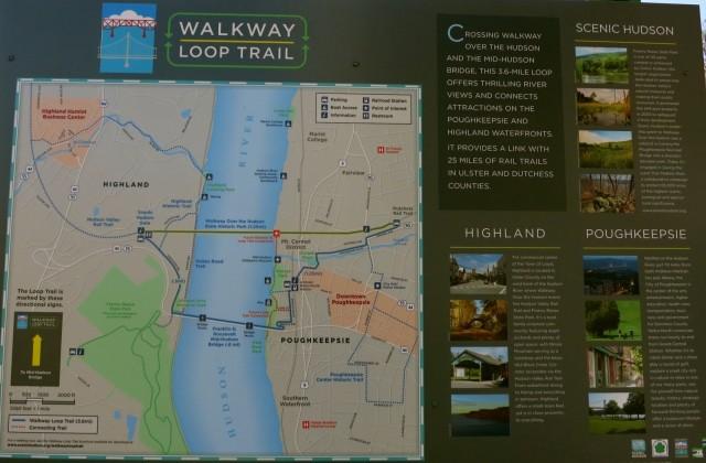 Walkway-Loop-Trail-Poughkeepsie-NY