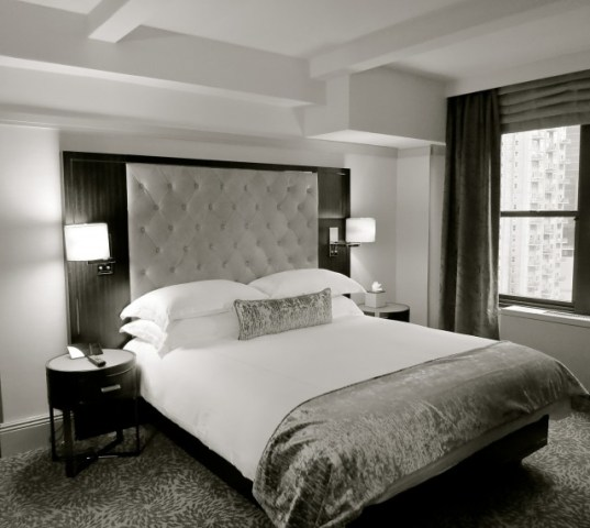 Westhouse Hotel, Midtown Manhattan