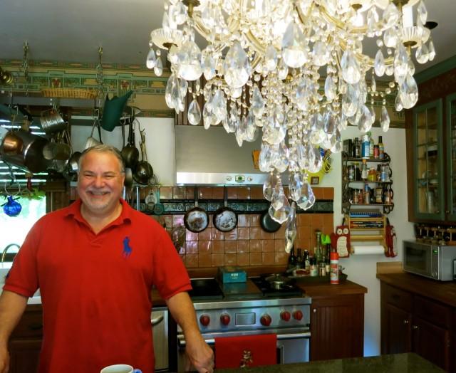 Owner, Fairlawn Inn, Hunter NY