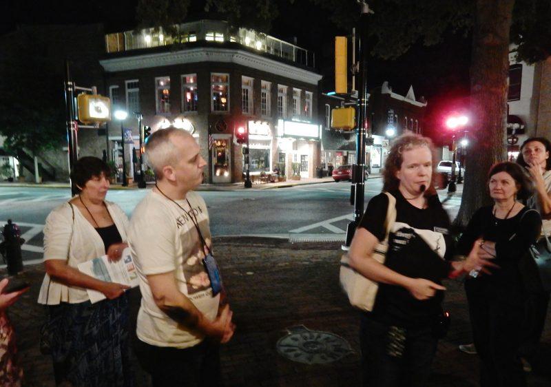 avalon-theater-chesapeake-ghost-walks-easton-md