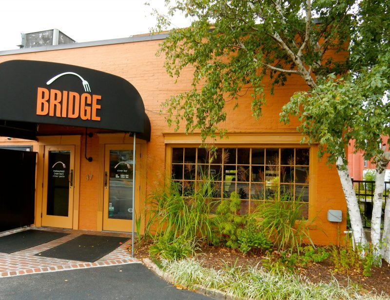 bridge-restaurant-westerly-ri