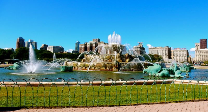 buckingham-fountain-chicago