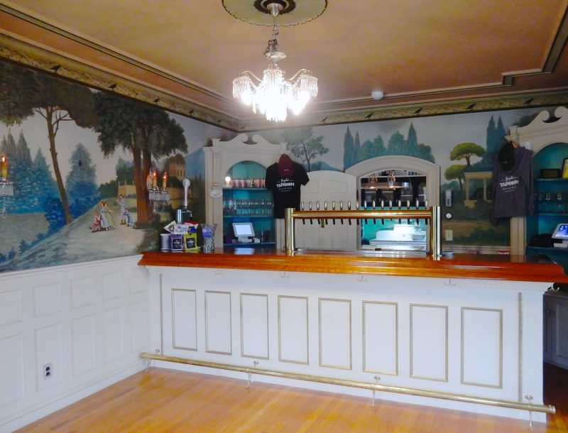 greysail-tap-room-westerly-ri