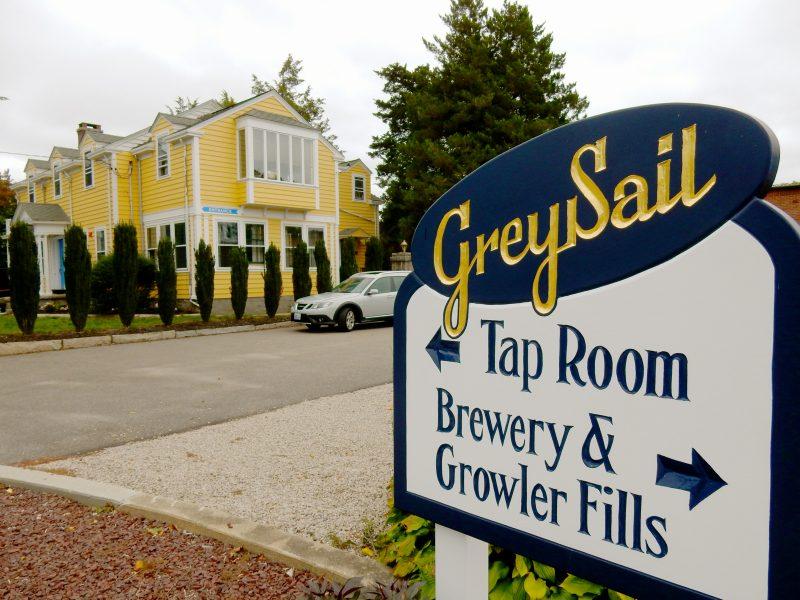greysail-westerly-ri