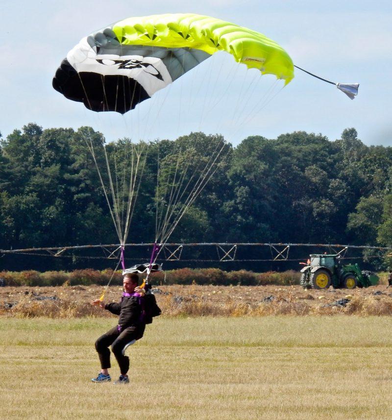 touchdown-skydive-delmarva-de