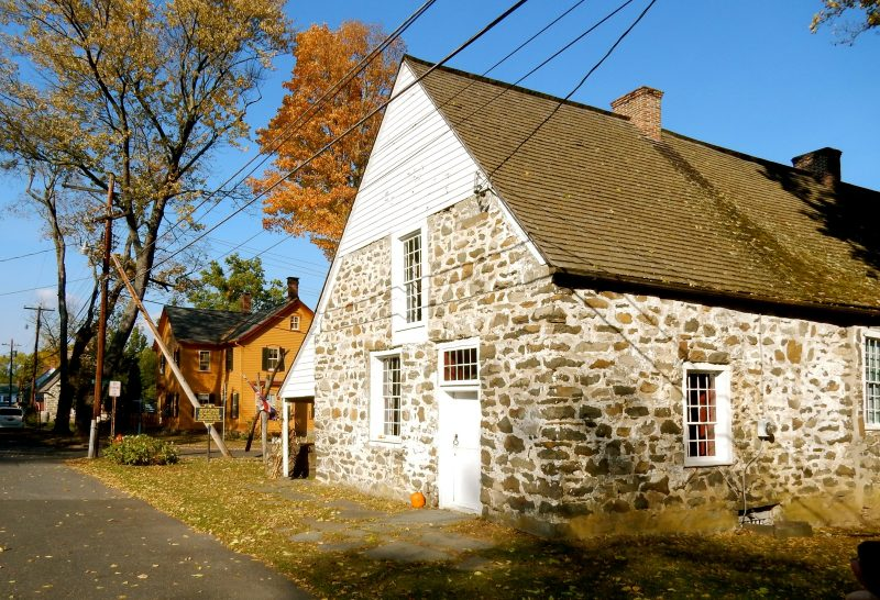bevier-elting-house-new-paltz-ny